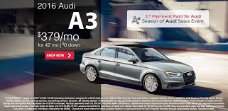 black friday atlanta 2017 black friday offers audi north atlanta
