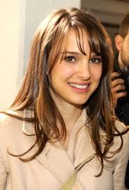 26 gorgeous thin hairstyles u2013 wodip com