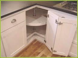 lazy susan cabinet hinge kitchen cabinet hinges for lazy susan beautiful lazy susan for
