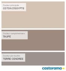 bureau couleur taupe tonnant peinture couleur taupe id es de design bureau domicile in