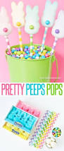 Easter Decorations For The Classroom by 357 Best Easter Classroom Crafting Ideas U0026 Treats Images On