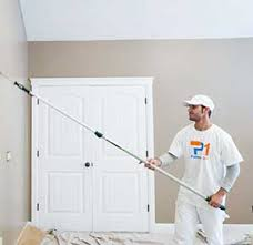 Interior Painters Painter1 Painting Franchise Find Painter1 Locations