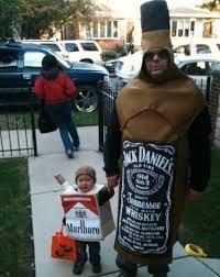 Halloween Costumes 9 Boy 16 Inappropriate Halloween Costumes Kids 10