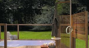 shower outdoor shower designs fantastic outdoor shower toilet