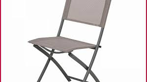 chaise metteur en sc ne b b fickstrip com chaise