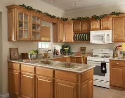 Kitchen Designs For Split Level Homes 56 Best Diseños Cocina Images On Pinterest Kitchen Kitchen