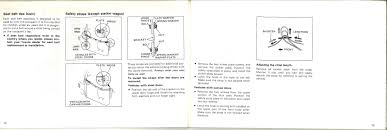 1983 toyota land cruiser manual missedmyride