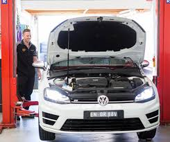 Engine Lights Engine Light Repair Sydney Check Engine Light Diagnostics Mascot