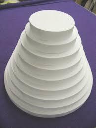 Upholstery For Dummies Foam N U0027 More U0026 Upholstery