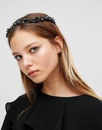 headband online aldo women headband clearance outlet online buy new aldo women