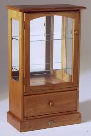 small cabinet with glass doors wooden display cabinets glass door display cabinets kauri rimu