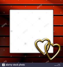 wedding backdrop graphic frame heart backdrop background framework space
