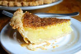 Blind Baking Frozen Pie Crust Make Ahead Pie Crust Flourish King Arthur Flour