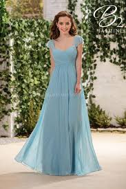 maternity bridesmaids 2017 prom dresses bridal gowns plus size