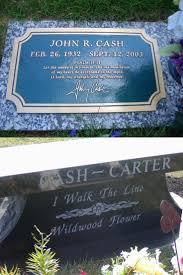 60 best gravestones images on pinterest cemetery art cemetery