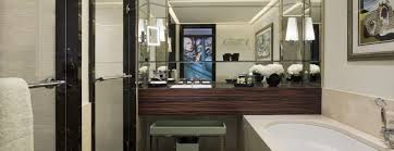 prince de galles paris art deco room hotel in paris near