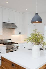 Black Cabinet Kitchen by Photo 4 Of 11 In Chenery Street Remodel By Sf Design Build Dwell