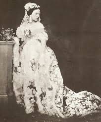 history of the wedding dress the intriguing history of wedding gowns