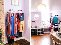 maternity store 2 hearts 1 dress fredericksburg va maternity store