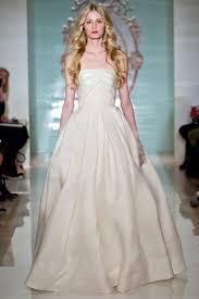 107 best reem acra is my religion images on pinterest wedding