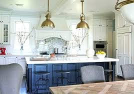 lights above kitchen island how to hang pendant lights kitchen island hang pendant lights