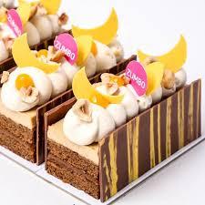 25 zumbo cakes ideas adriano zumbo cakes