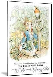 peter rabbit friends posters allposters