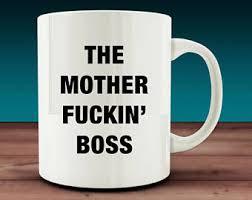 bosses day gift bosses gift bosses birthday leaving