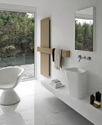 designer kitchen radiators modern radiators for warm and cozy furnishing 1 decor pictures on