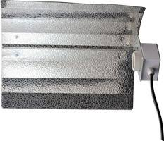 types of grow lights mh hps grow light tutorial plus cheap ways to exhaust heat grow