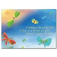 birthday cards garratt publishing