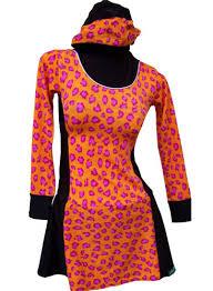 Zalora Baju Renang Anak fashion baju renang muslimah remaja sg 04 slim fit fashion baju