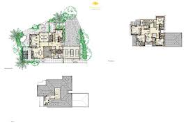 Villa Floor Plan by Orange Lake Floor Plans U2013 Jumeirah Golf Estates House Sale Dubai
