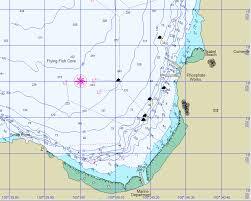 25 rejsebrev over timor havet til jule øen chrismatmas islan