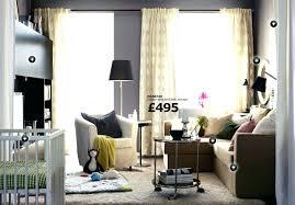 ikea home decorating ideas ikea decorating ideas living room small living room ideas living
