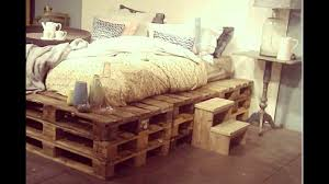 Diy Pallet Sofa Table 200 Diy Pallet Ideas Creative 2017 Cheap Recycled Bed Couch Sofa