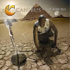 I Will Play My Game Beneath The Spin Light Lyrics Canibus U2013 Poet Laureate Infinity Lyrics Genius Lyrics