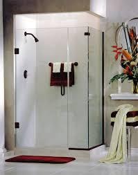 Alumax Shower Door Parts Alumax Bath Enclosures Parts Bathroom Dreamline Shower