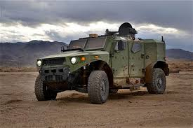 modern army vehicles ulv ultra light vehicle 4x4 hybrid armoured technical data sheet