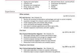 Baker Resume Sample by Stanley P Baker Resume Baker Cv Example For Restaurant Bar