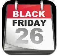 bradsdeals black friday target living social 2016 black friday ad black friday