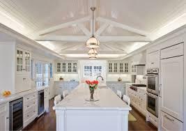 best elegant kitchen designs home decor inspirations