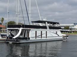 Browse House by Browse House Boat Boats For Sale