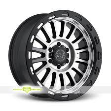 Xd Rims Quality Load Rated Kmc Xd 4x4 Wheels For Sale by Black Rhino Taupo Machined Black Wheels For Sale U0026 Black Rhino