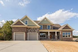 build custom home custom homes in chattanooga tn