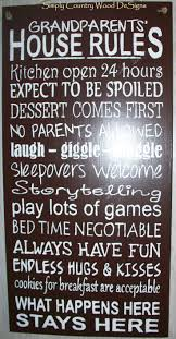 House Rules Design Com by 585 Best Country Signs Images On Pinterest Thoughts Country