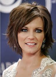 hairstyles over 45 hairstyle suggestions for women over 45