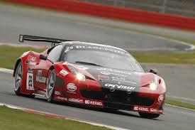 458 italia specifications 2011 458 italia gt3