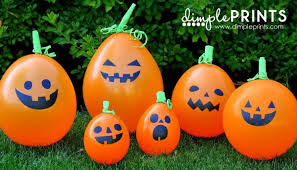 the ultimate halloween craft round up goedeker u0027s home life