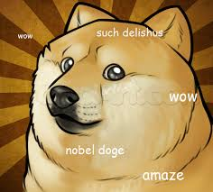 How To Make A Doge Meme - how to draw shibe doge step by step characters pop culture